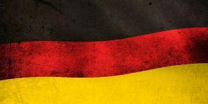 Messer i Tyskland 2015