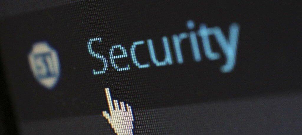 It-sikkerhed - Workshop