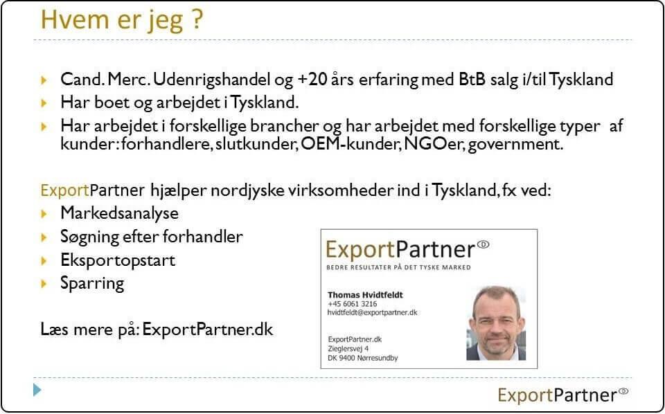 Intro Thomas Hvidtfeldt (1)