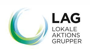 LAG Nord - Landdistriksstøtte i Vendsyssel