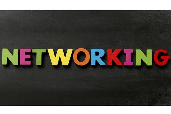 Workshop - kom igang med at netværke