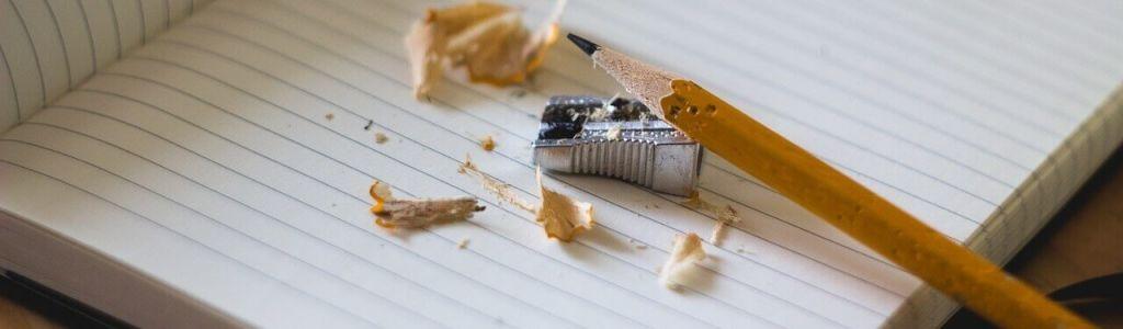 pencil-918449_1280 (1)