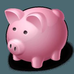 bankmødet iværksætter