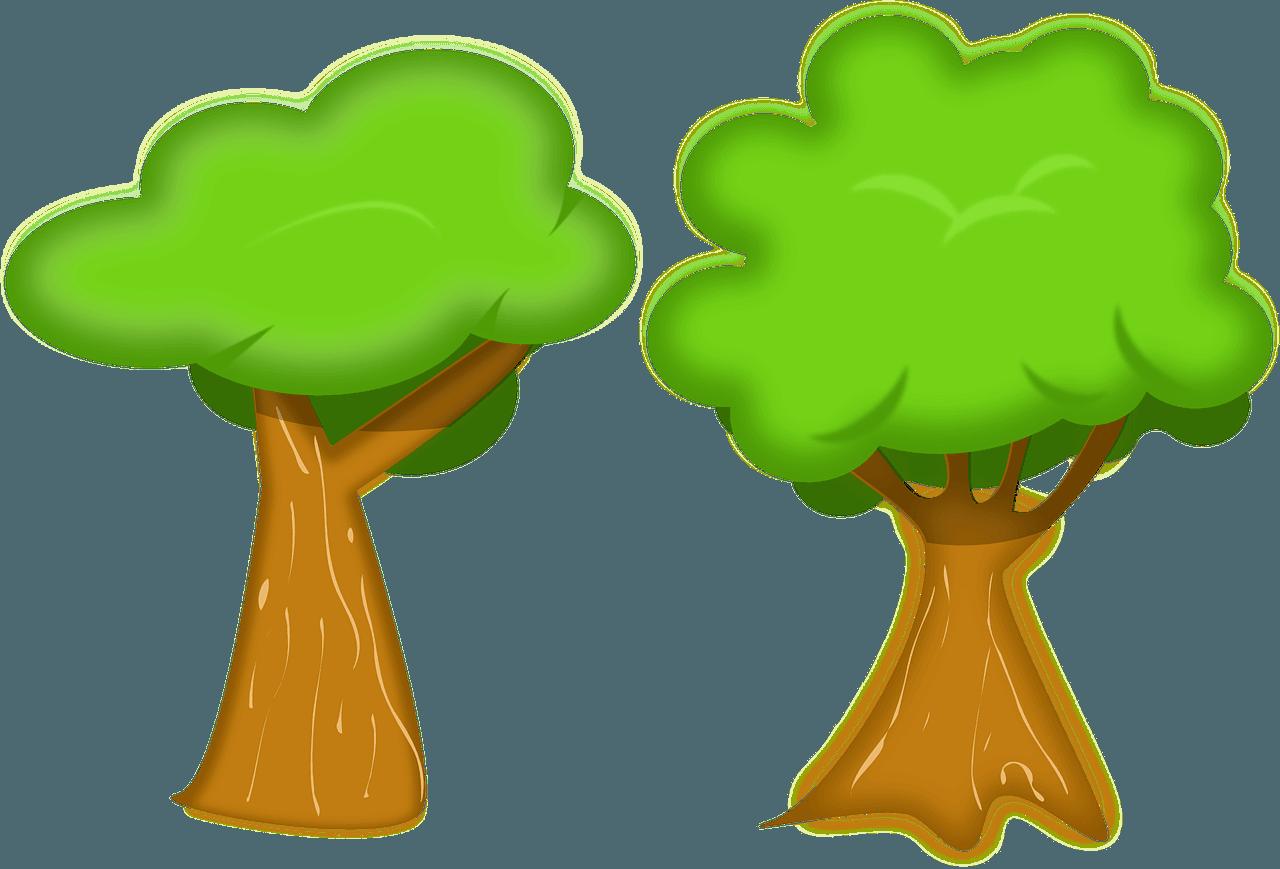 Brønderslev Kommunes Natur- og Miljøprisuddeling