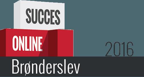 succes-online-logo2