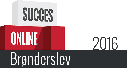 Succes online 5: Søgeoptimering og kommunikation