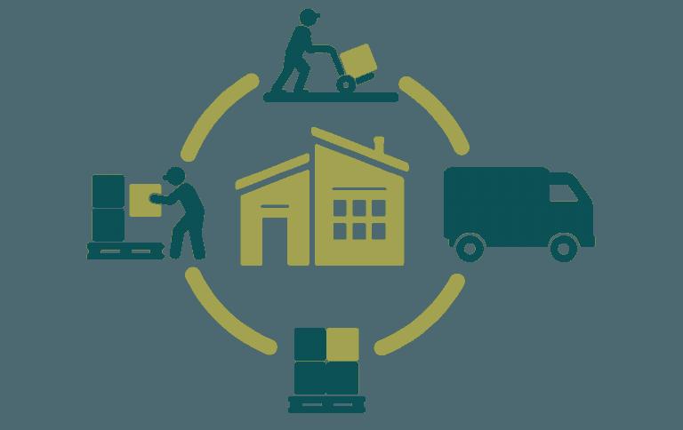 smartlog-koncept-produktion-2