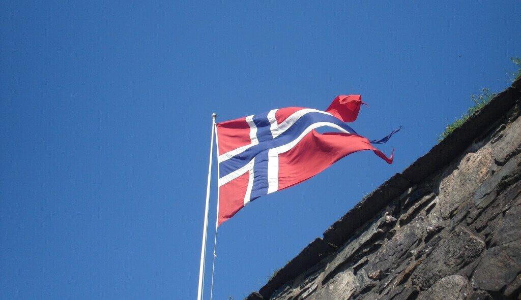 Norge eksport og samarbejde - BusinessBroen