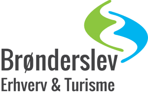 Vækst og Ledelse 2018 - Brønderslev Erhverv er medsponsor af det gode arrrangement