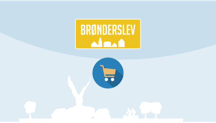 Folder for Brønderslev 2018