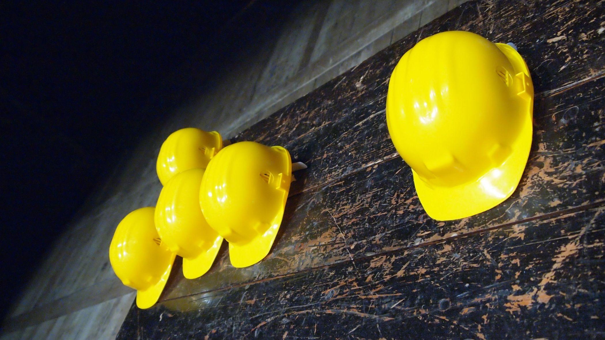 Håndtering af byggeaffald - Byggemøde Pandrup