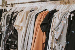 opstart tøjbuitk