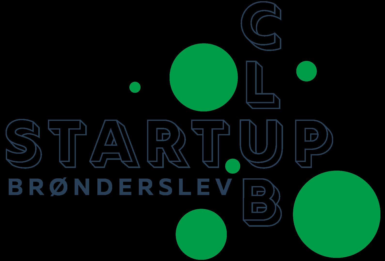 Iværksætter-dag 6